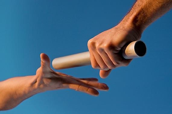 Certificatore e valutatore di Mentoring
